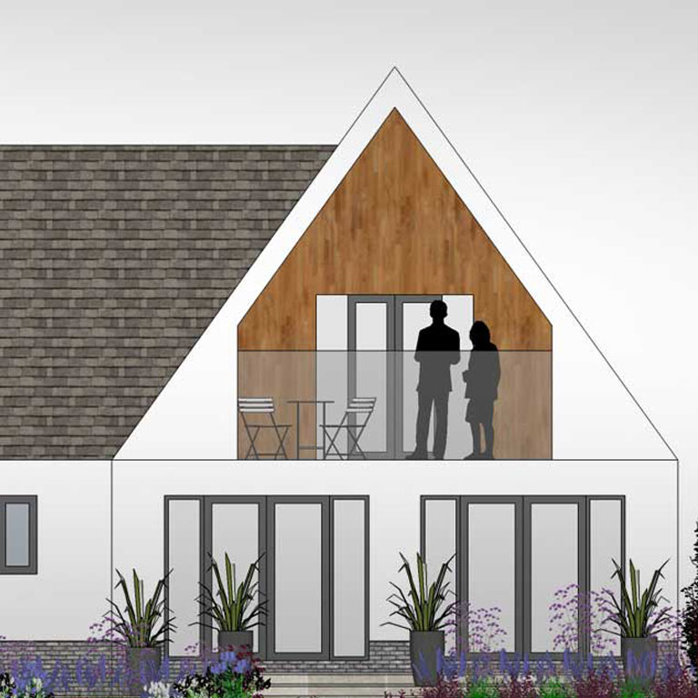 Commercial Garden Design Whitstable
